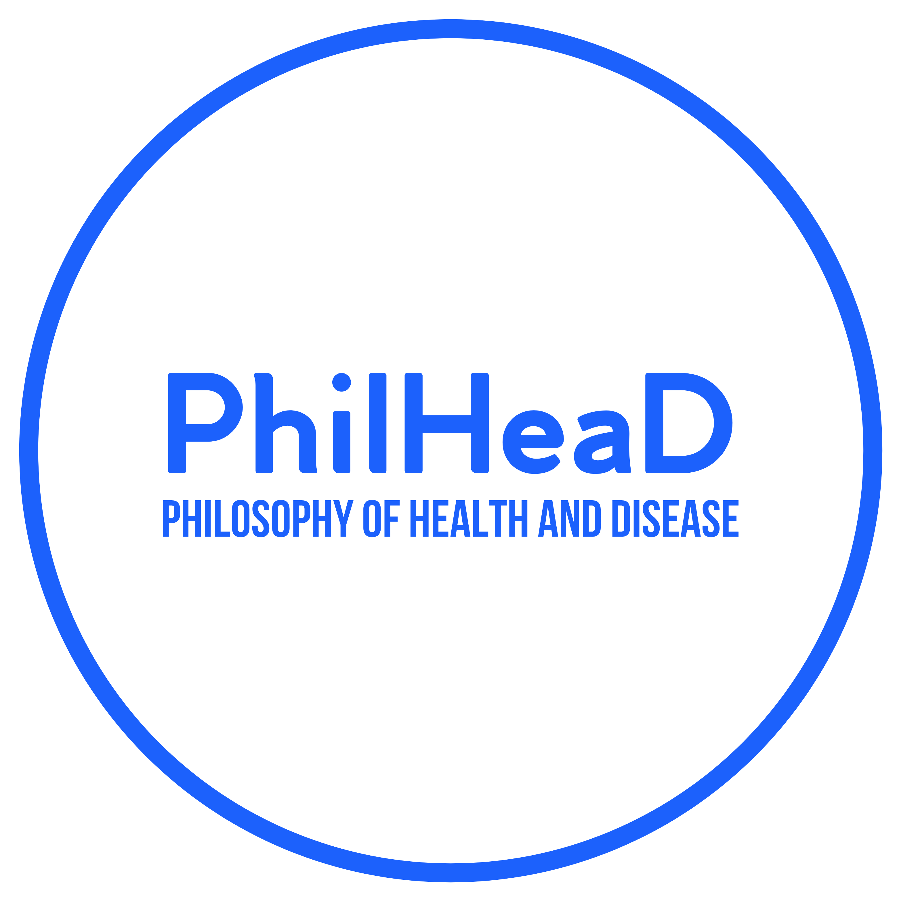 Research Center for Philosophy of Health and Disease