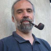 Marcello Frixione