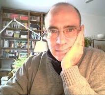 Francesco Ferretti