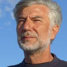 Fabrizio Faggiano