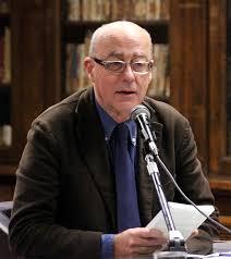 Sandro Pagnini
